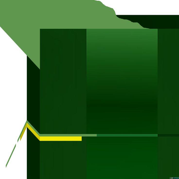 Bitmap Graphics 6.17.09.015 digital Jiri Karel