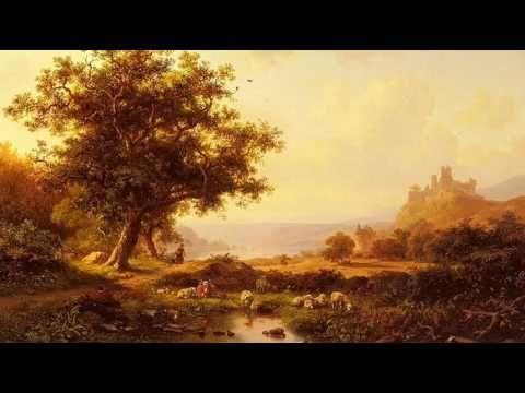 ▶ Familiar classics - Johann Pachelbel - Canon & Gigue in D major (c. 1700) - I. Sostenuto - YouTube