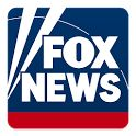 Old versions of Fox News .apk