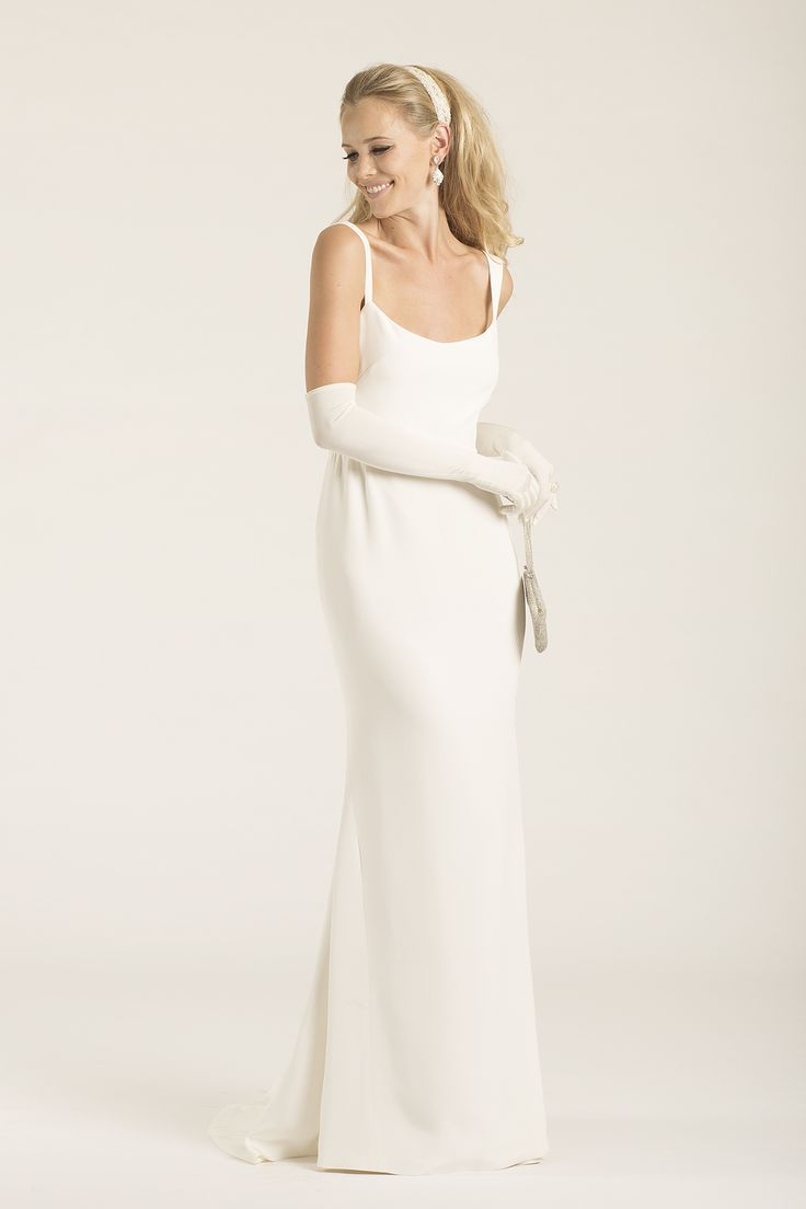 50 best designer amy kuschel images on pinterest wedding amy kuschel san francisco go lovely wedding gown 2016 deco to disco collection ombrellifo Choice Image