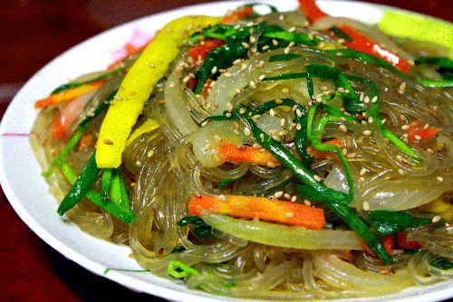 25 best ideas about korean online shopping on pinterest for Asian kitchen korean cuisine st louis