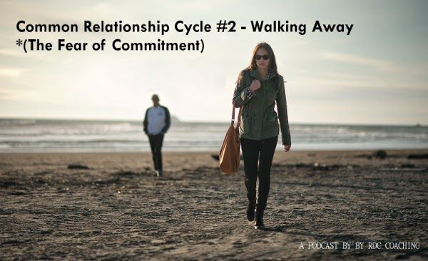 commitment phobia and relationship anxiety sheryl