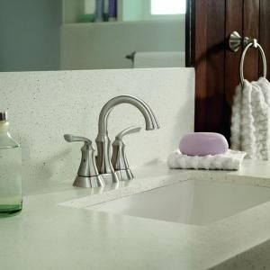 Bathroom Faucets Faucets And Home Depot On Pinterest