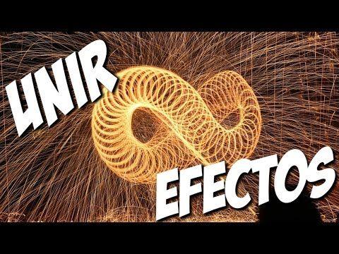CREAR EFECTOS DE HIPNOSIS FÁCILMENTE | Curso de Hipnosis Conversacional 10 - YouTube