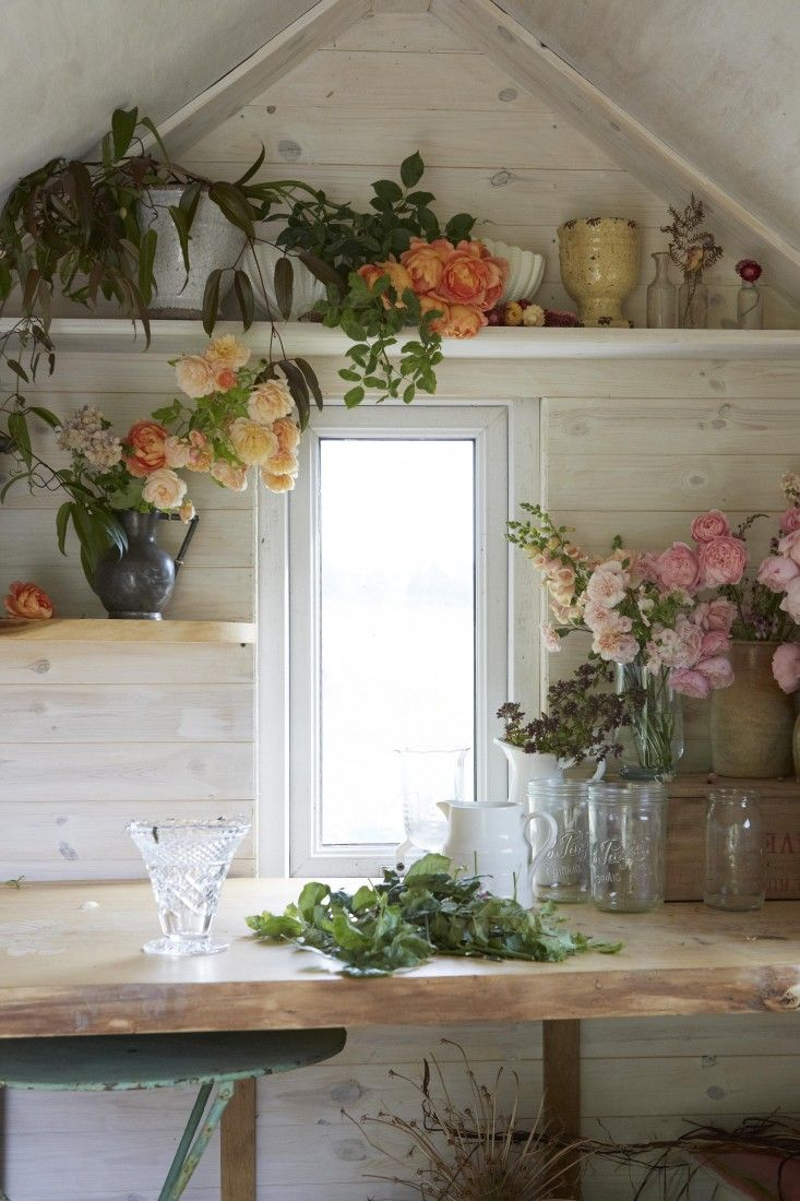 florist-studio-window-tamara-hall-britt-willoughby-dyer-BN2A0212