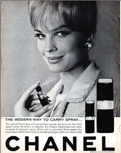 Candice Bergen for Chanel by David Bailey. Description from pinterest.com. I searched for this on bing.com/images