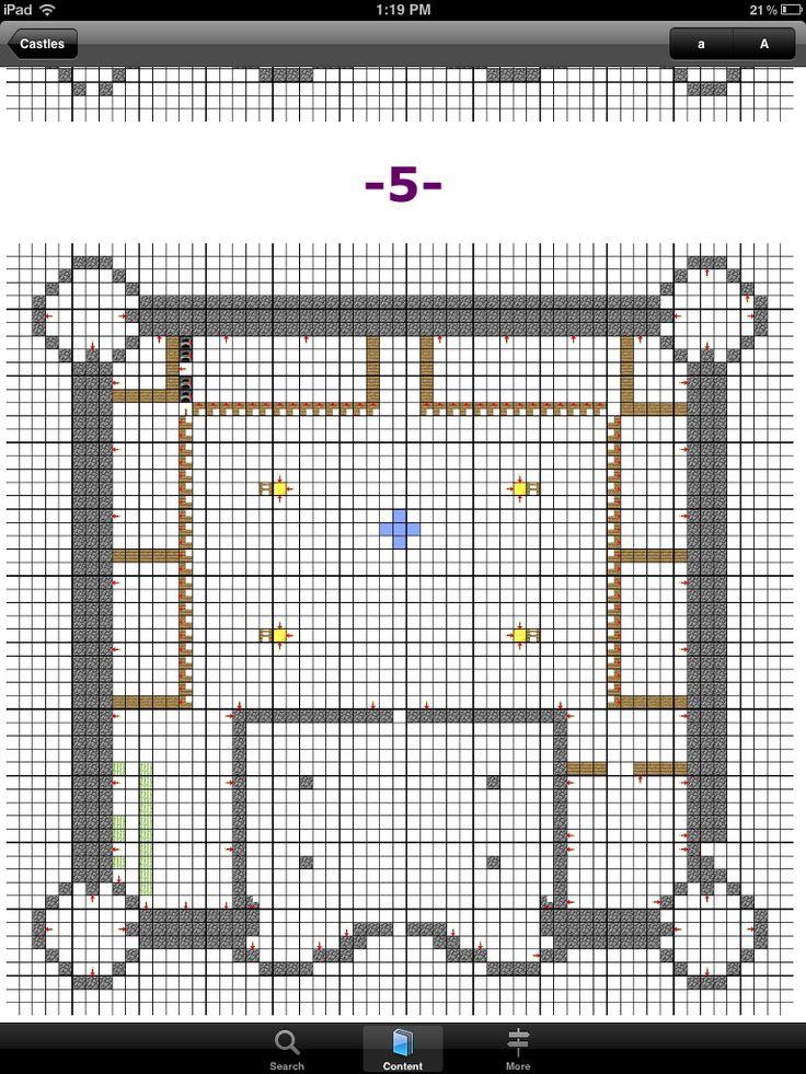 Best 25 minecraft floor designs ideas on pinterest for Minecraft blueprint maker