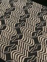 Chelsea Hand-Tufted Rug by Bashian Rugs at Gilt