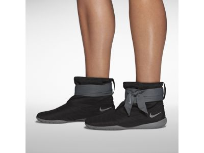 Nike Studio Wrap Mid Pack Three-Part Footwear System