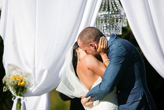 "Photographer: <a href=""http://www.jackandjane.co.za"" target=""blank"">Jack and Jane Photography</a>"