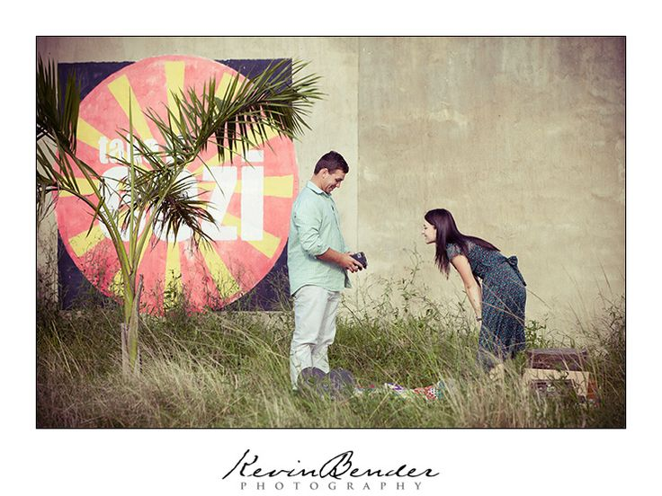#Engagement #Photo #Vintage