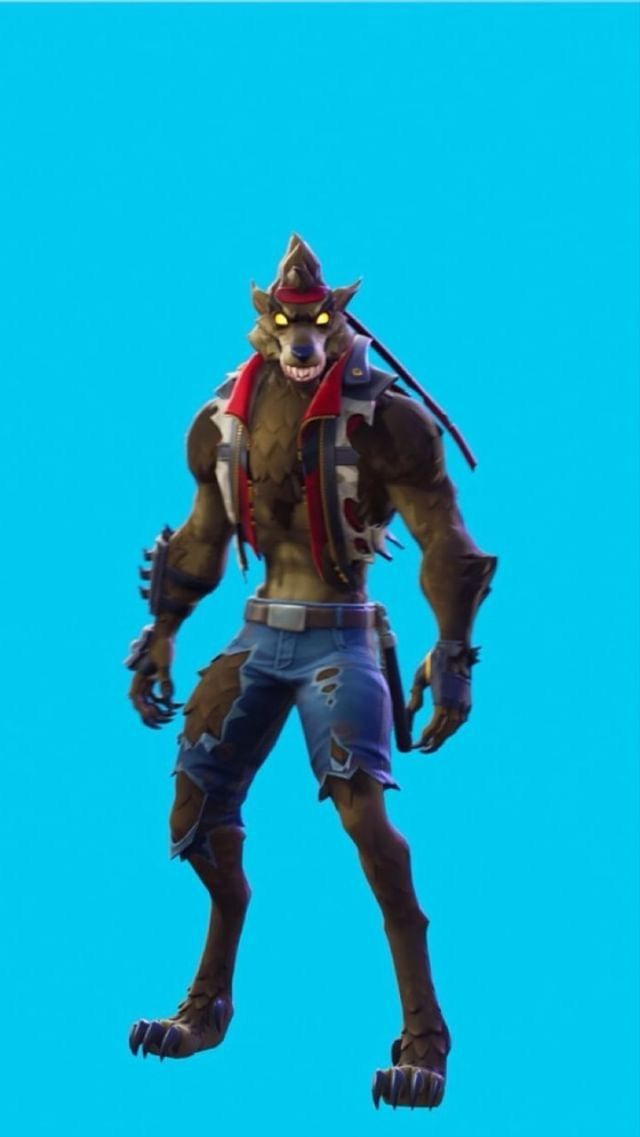 Fortnite Level 2 Dire Skin Wade In 2019 Epic Games Fortnite