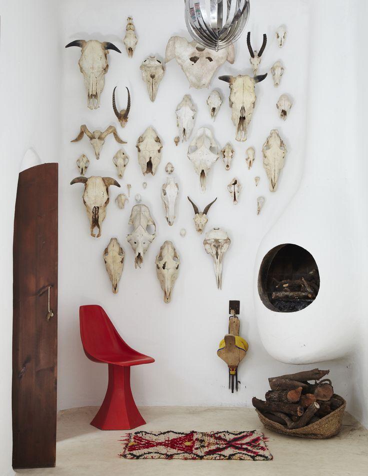 emily henson studio