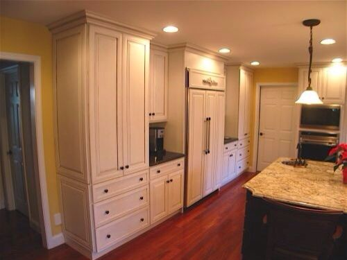 99 best dream kitchen images on pinterest