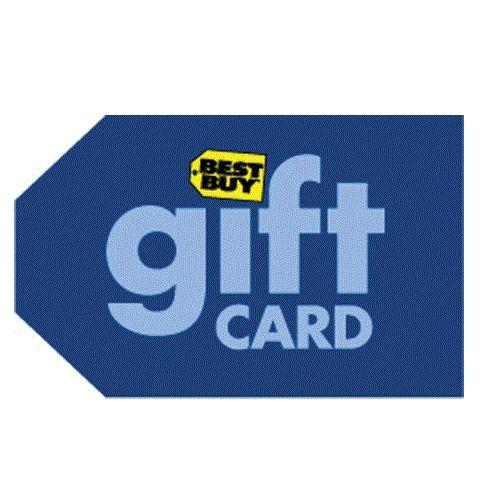 Best 25+ Buy gift cards online ideas on Pinterest | Order cards ...