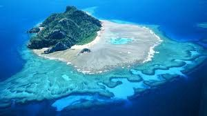 Fiji is a beautiful island country where tourists prefer to go for vacationing with loved ones and family. Louis Gerard Saliot is the man behind creation of beautiful hubs for tourists in the country. Contact us to visit in Fiji today.