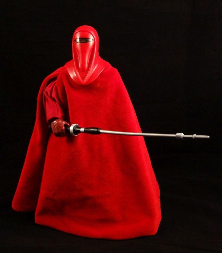 some custom cloth robes - 736×836