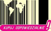 Pierwszy w Polsce sklep kooperatywny ze zdrową żywnością. Możesz pomóc! - Kupuj odpowiedzialnie