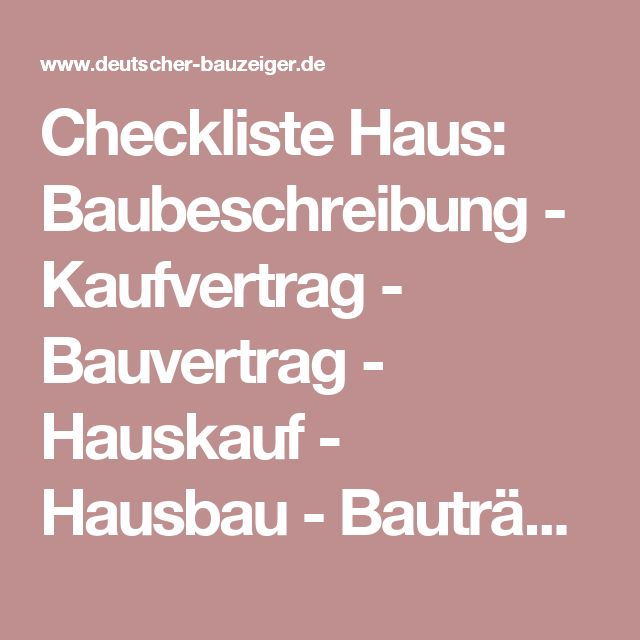 25+ best ideas about kaufvertrag on pinterest   ehering ... - Rücktritt Kaufvertrag Küche