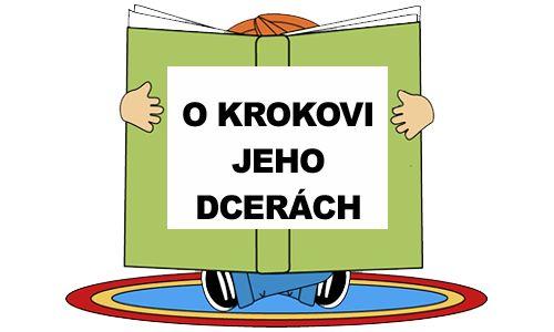 Příchod Slovanů - ŠKOLÁKOV
