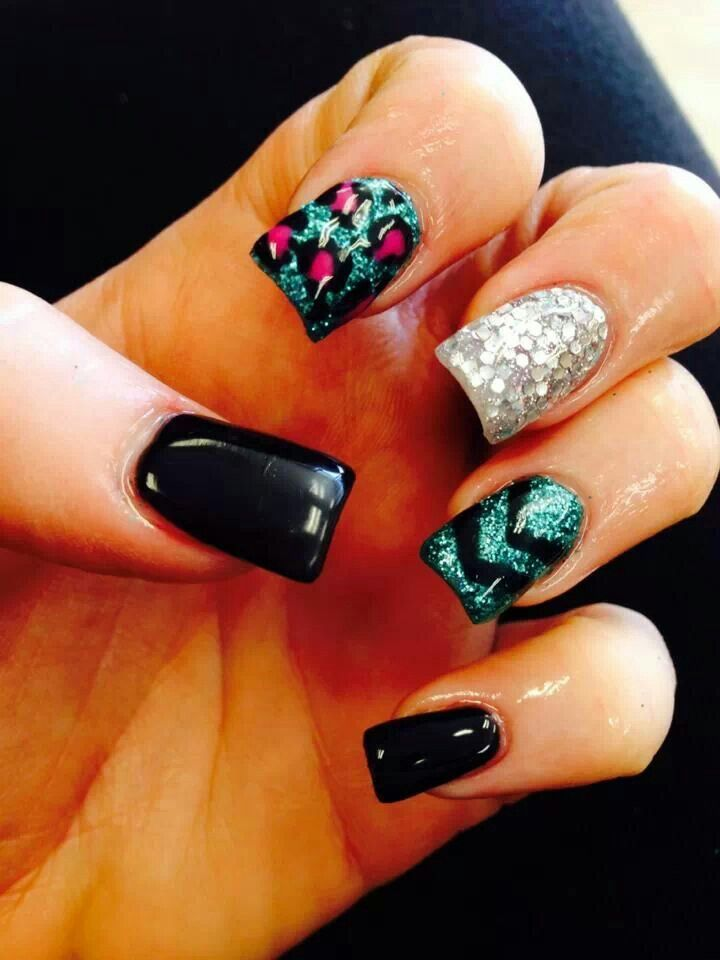 25 best Nails by \