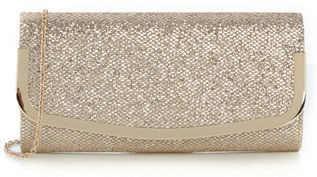 Oasis Colette Clutch