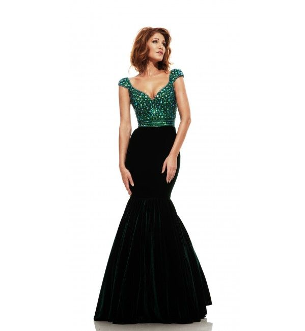 60 best Panoply Prom 2016 images on Pinterest   Prom 2016, Prom ...