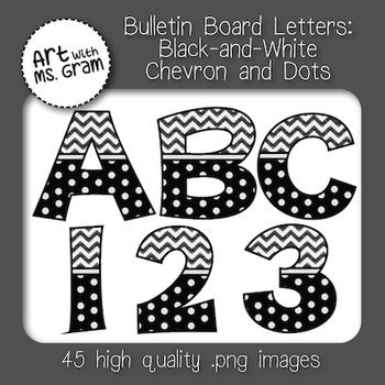 bulletin board letters 43 best images about bulletin boards on 20724 | 552e97467b13d6126d76aa42d60868e3