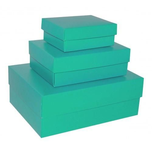 Plain Small  Medium Gift  Boxes with Lids, heck for shoes that should be rejected or needs repair and be done with them as soon as possible. Plain small  Medium gift  boxes with lids, https://www.carrierbaghut.co.uk/collections/gift-boxes