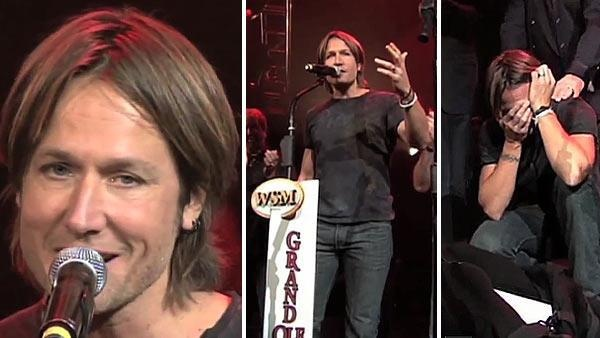 PricelessCongrats Keith, Opry Invitations, Grand Ole Opry, Keith Urban, Hall Concerts, Country Music, God Country, Keith Baby, Urban Invitations