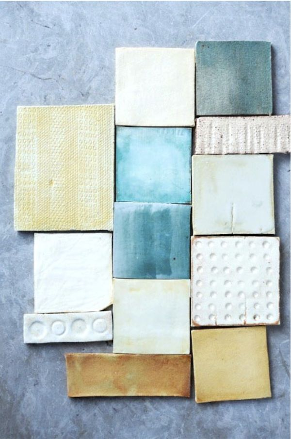 Interviews On Creative Living Interior: 124 Best Texture Tile Images On Pinterest