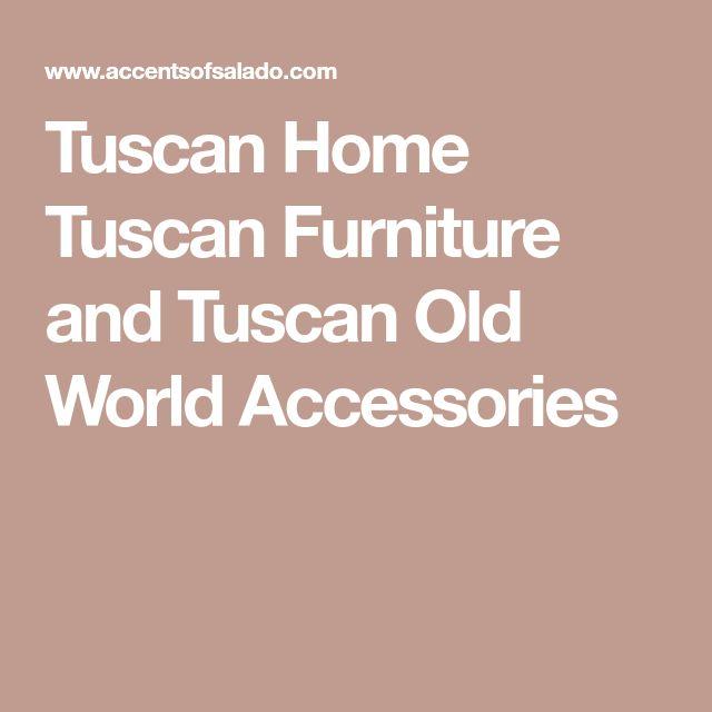 Best 25+ Tuscan wall decor ideas on Pinterest | Tuscan ...
