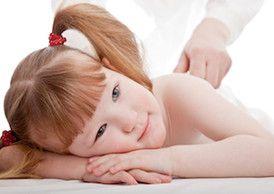 Ecole, collège : détendre et relaxer les enfants agités, nerveux, anxieux avec les huiles essentielles