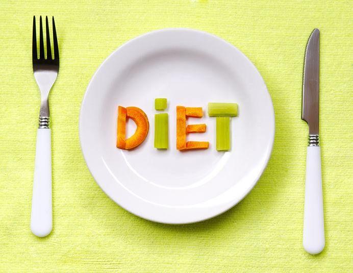Dieta minune care tine glicemia in frau si te scapa de kilogramele nedorite