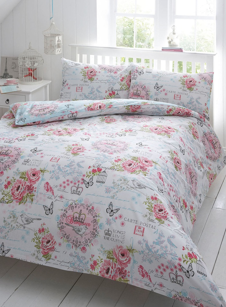 60 Best Collections X Images On Pinterest Bed Sets Bedding Sets And Bedroom Ideas