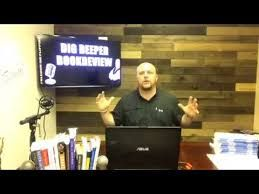 Real estate investment is a very good way to make money. The quickest and easiest way to make money is by Zack Childress'concept called co-wholesaling real estate investing system.