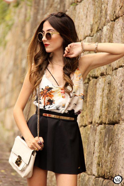 FashionCoolture - 02.03.2015 look du jour Lamandinne (2)