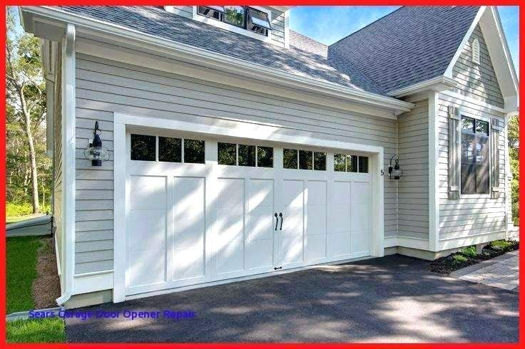 Garage Door Repair Houston Tx Sears Garage Repair Best Garage Door Repair Sears Image Collection Ga Garage Door Design Garage Doors Carriage House Garage Doors