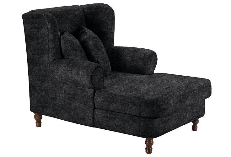 die besten 25 ohrensessel xxl ideen auf pinterest xxl sessel megasessel und big sofa grau. Black Bedroom Furniture Sets. Home Design Ideas