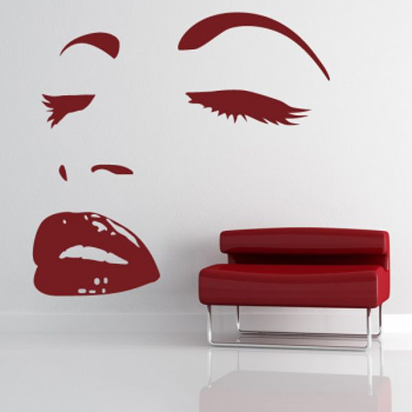 Best Wall Stickers Images On Pinterest Wall Stickers - Somewhat about wall stickers