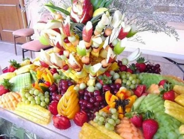 hawaii catering - Google Search