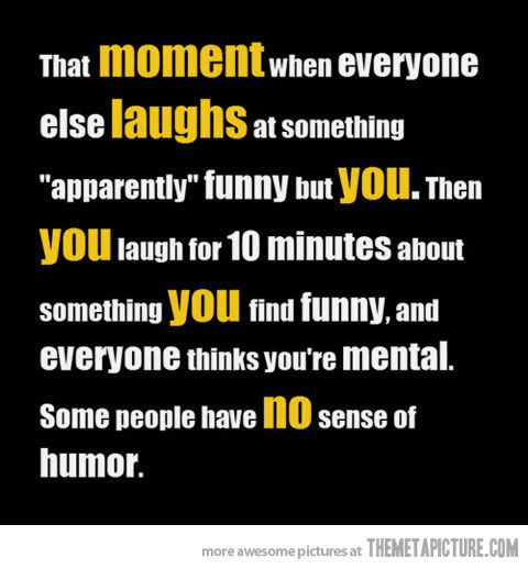 laughing quotes for facebook - photo #41