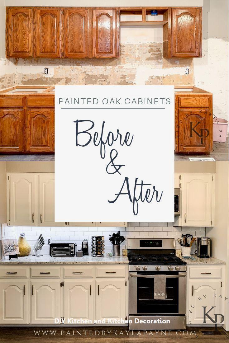 Diy Kitchen Remodel Ideas In 2020 Diy Kitchen Renovation Diy Kitchen Remodel Kitchen Renovation
