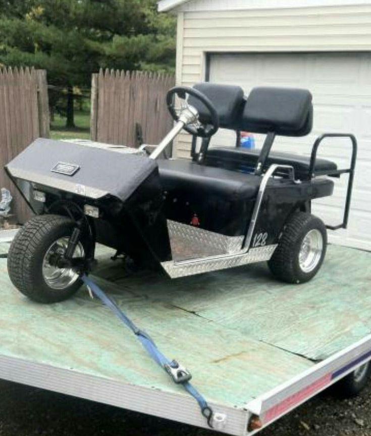 Cart Wiring Diagram Additionally Golf Cart Wiring Diagram Further Ez