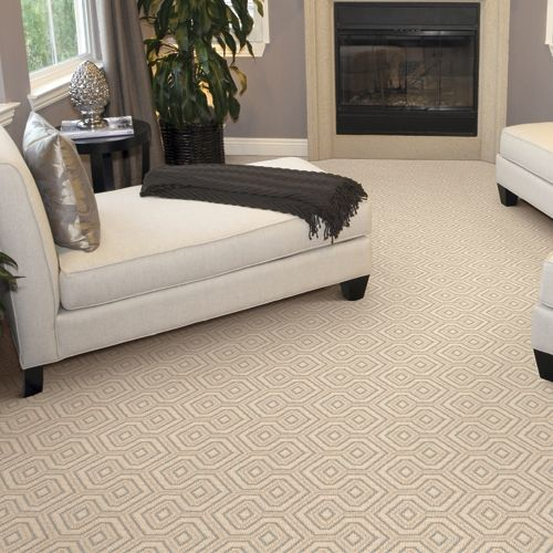 108 Best CARPETING Images On Pinterest Stairs Stairways