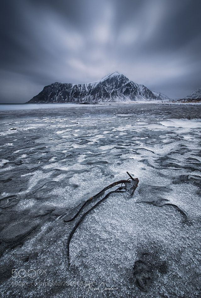 Beautiful Desolation By Filipecorreia With Images Norway Landscape Landscape Landscape Photography