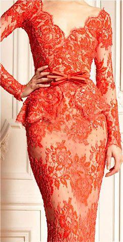 Ideias de vestidos para mãe do noivo