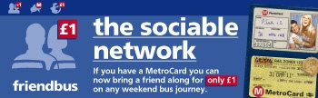 local travel bus and train timetables and info