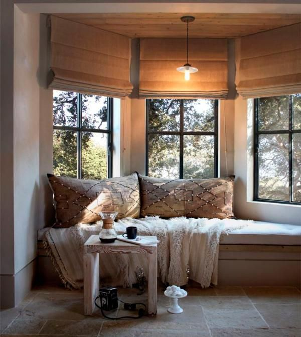 2058 Best HOME SWEET HOME Images On Pinterest