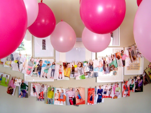 birthday-party-ideas-for-tween-girls